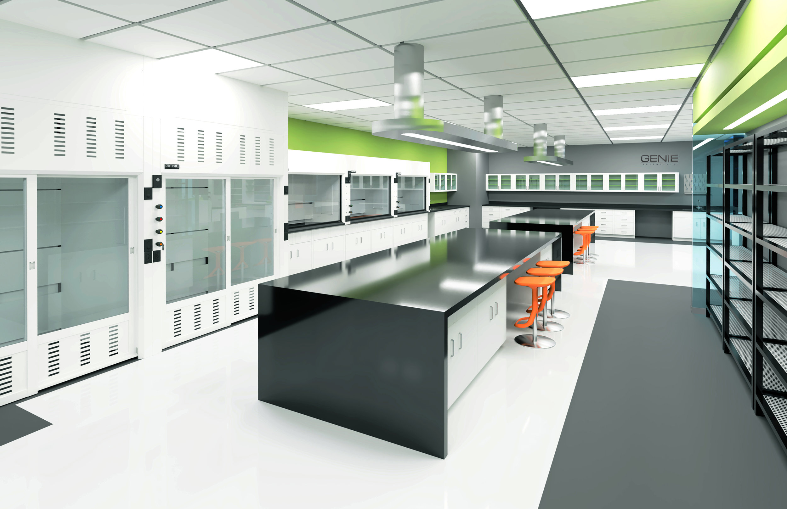 Lab Extraction Rendering 2 17x11.jpg