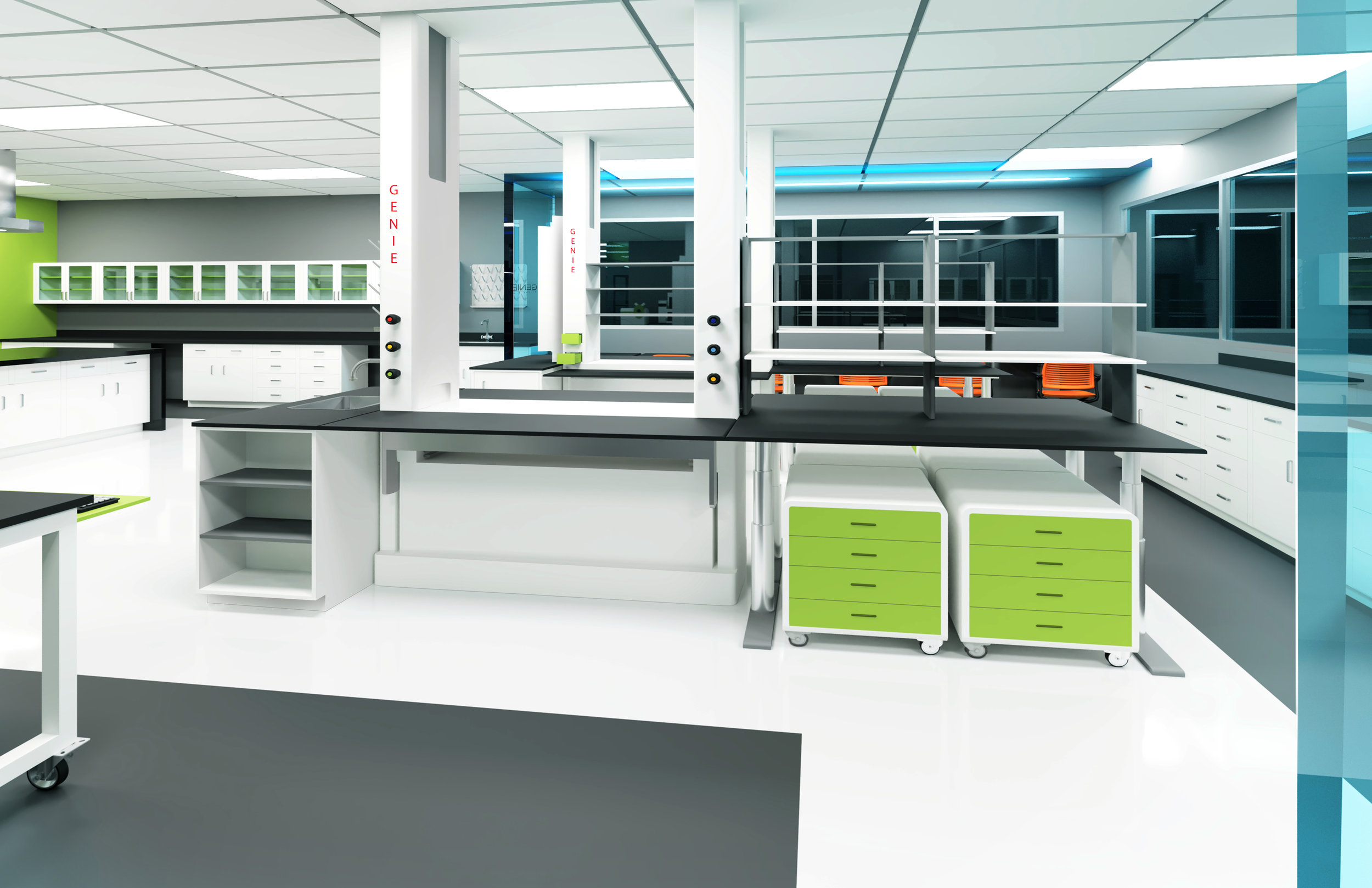 Lab Extraction Rendering 4 17x11.jpg