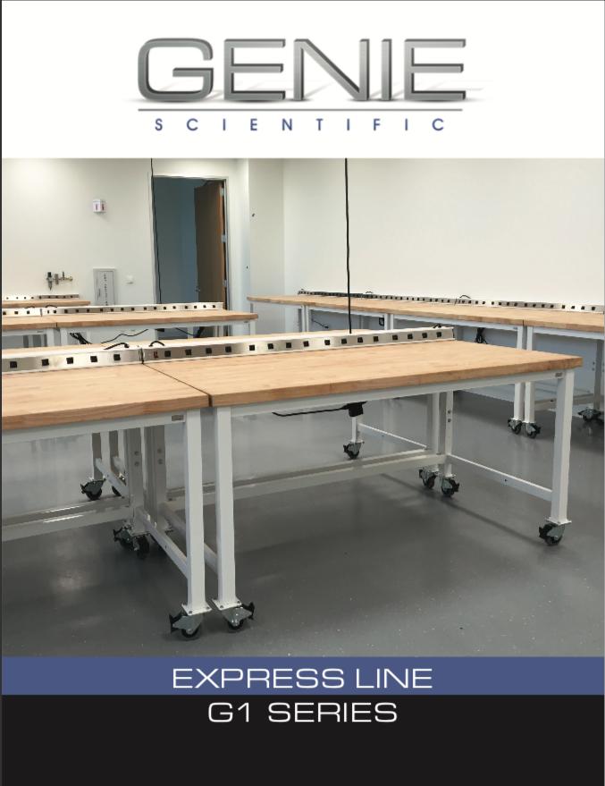 G1 Series Express.png