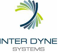 Inter+Dyne+Logo_e.jpg