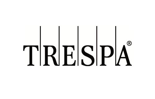 Trespa-logo.png
