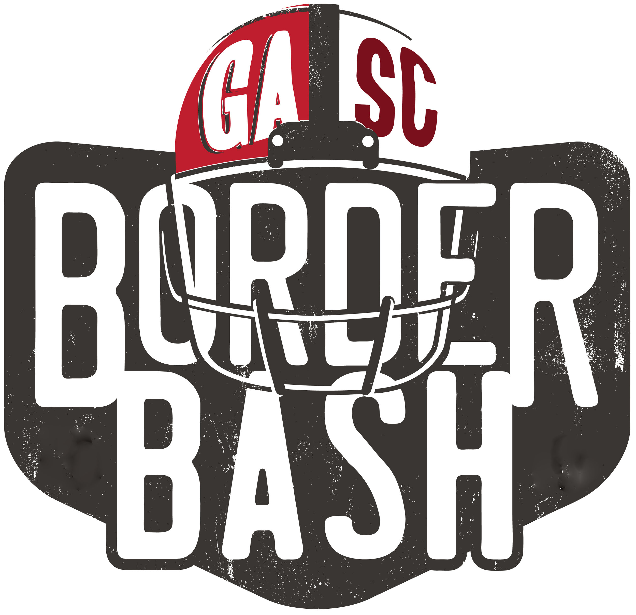 Border Bash Logo NO YEAR white .jpg