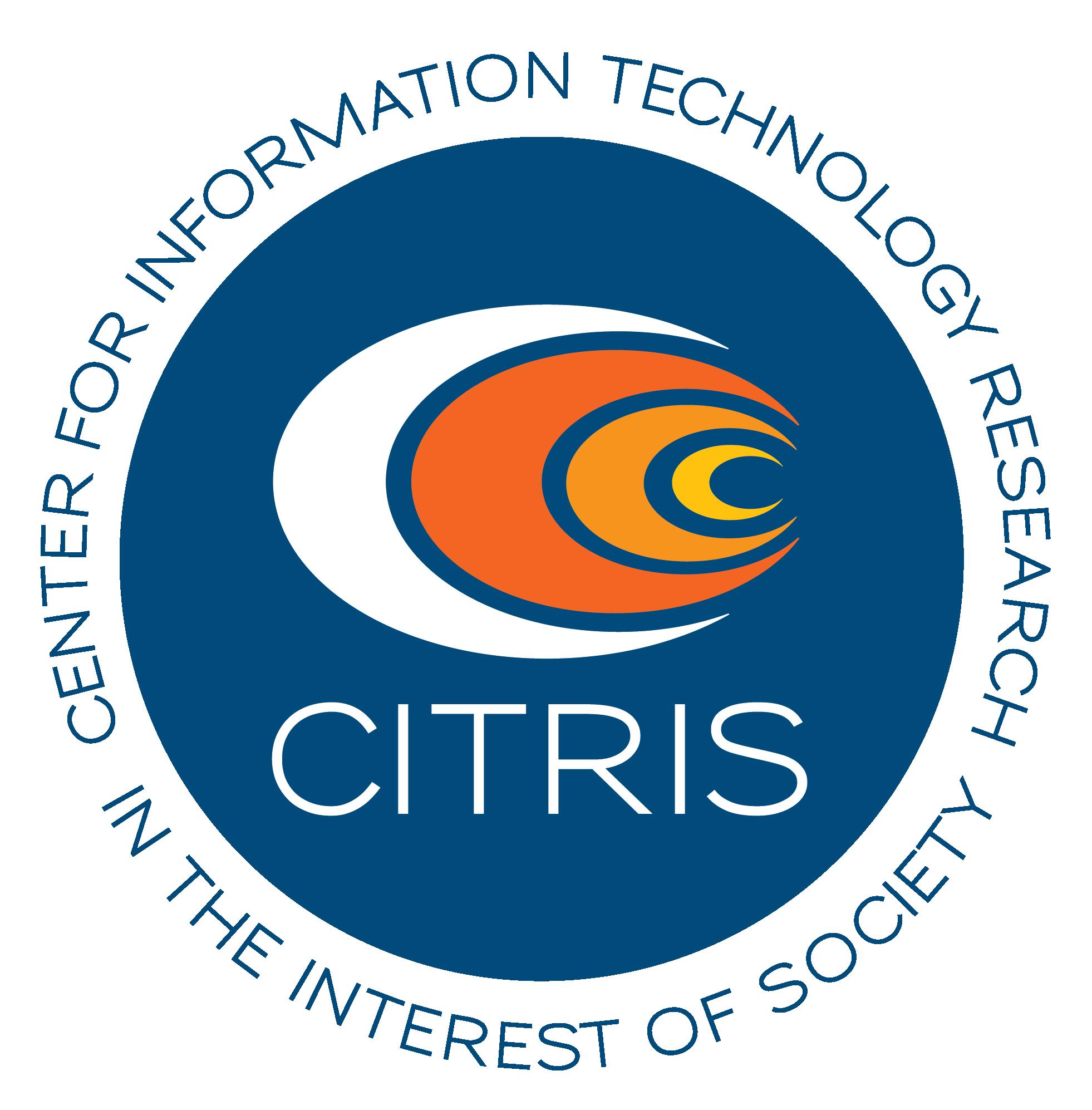 CITRIS-logo_cmyk.png