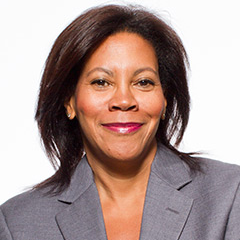 Karen Watson - Strategic Communications ConsultantAs former SVP and Chief Communications Officer for Nielsen, Karen knows how to create demand for health and create desire for change in individuals and populations.