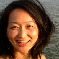 June Jo Lee - Food Enthnographer LLCJune Jo Lee is a food ethnographer and food culture strategist providing strategic consumer insights to large companies. She is also the Co-founder of Readers to Eaters, a children's book publisher promoting food literacy through good stories and a deep appreciation of food cultures.