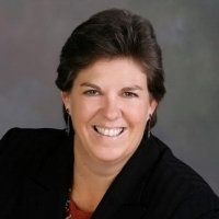Glenda Humiston - Vice President, Agriculture & Natural Resources at University of CaliforniaMs. Humiston brings over 30 years of experience working with and advocating for sustainable agriculture.