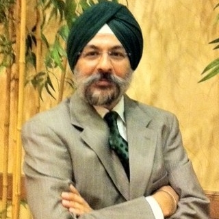 Gurvinder Ahluwalia - CEO, Digital Twin Labs LLCFormer Field CTO for Blockchain-Cloud-IoT-Cognitive at IBM, Gurvinder now participates in forming new ventures in blockchain, digital tokens, and cryptocurrencies, knitted with IoT, cloud, machine Learning, and artificial intelligence.