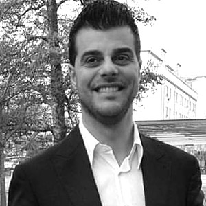 Marco Vitale - CEO, FoodChainMarco Vitale is the CEO of FoodChain, a startup that offers blockchain services to agribusinesses for end to end supply chain traceability,certified quality and transparency.