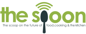 The-Spoon logo.png