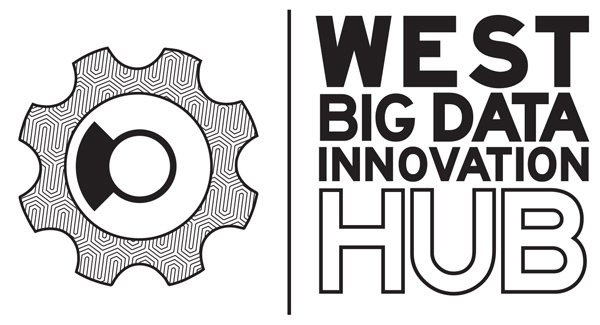 west-big-data-hub-logo.jpg