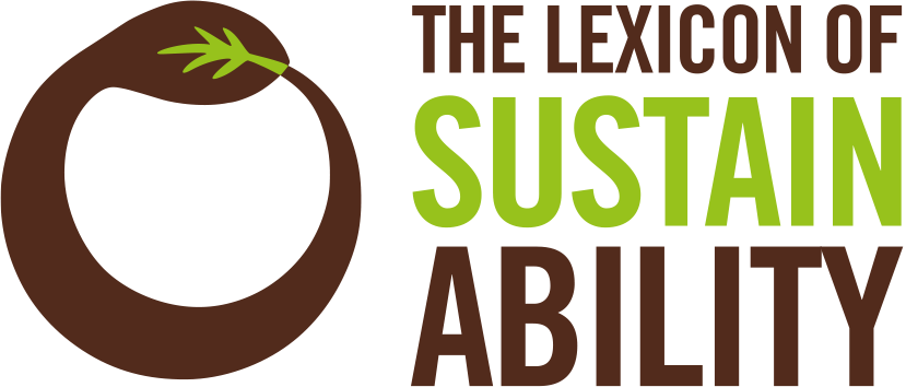 Lexicon_logo_new-v3.png