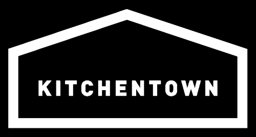 kitchentown+logo+blackwhite.png