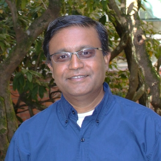 Pankaj Jaiswal - Associate Professor, Oregon State UniversityThe Jaiswal Lab trains young scientists and students to cutting-edge technologies in genome sequencing, gene expression, plant development and bioinformatics.