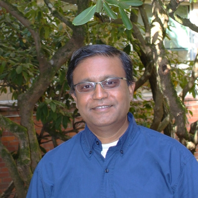 Pankaj Jaiswal - Jaiswal LabJaiswal Lab captures agricultural data using sensors to provide mechanistic insights into plant development and adaptation in the face of global climate change.