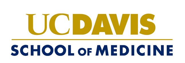 uc davis school of medicine.png