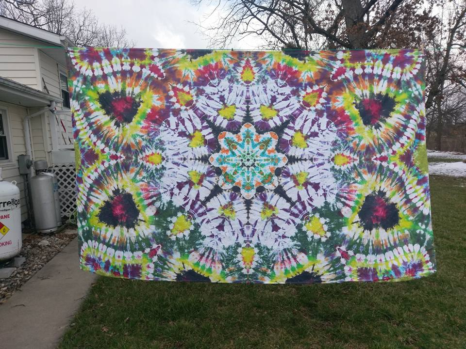 tapestry3.jpg