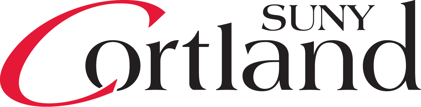 newcortlandlogo_color.jpg