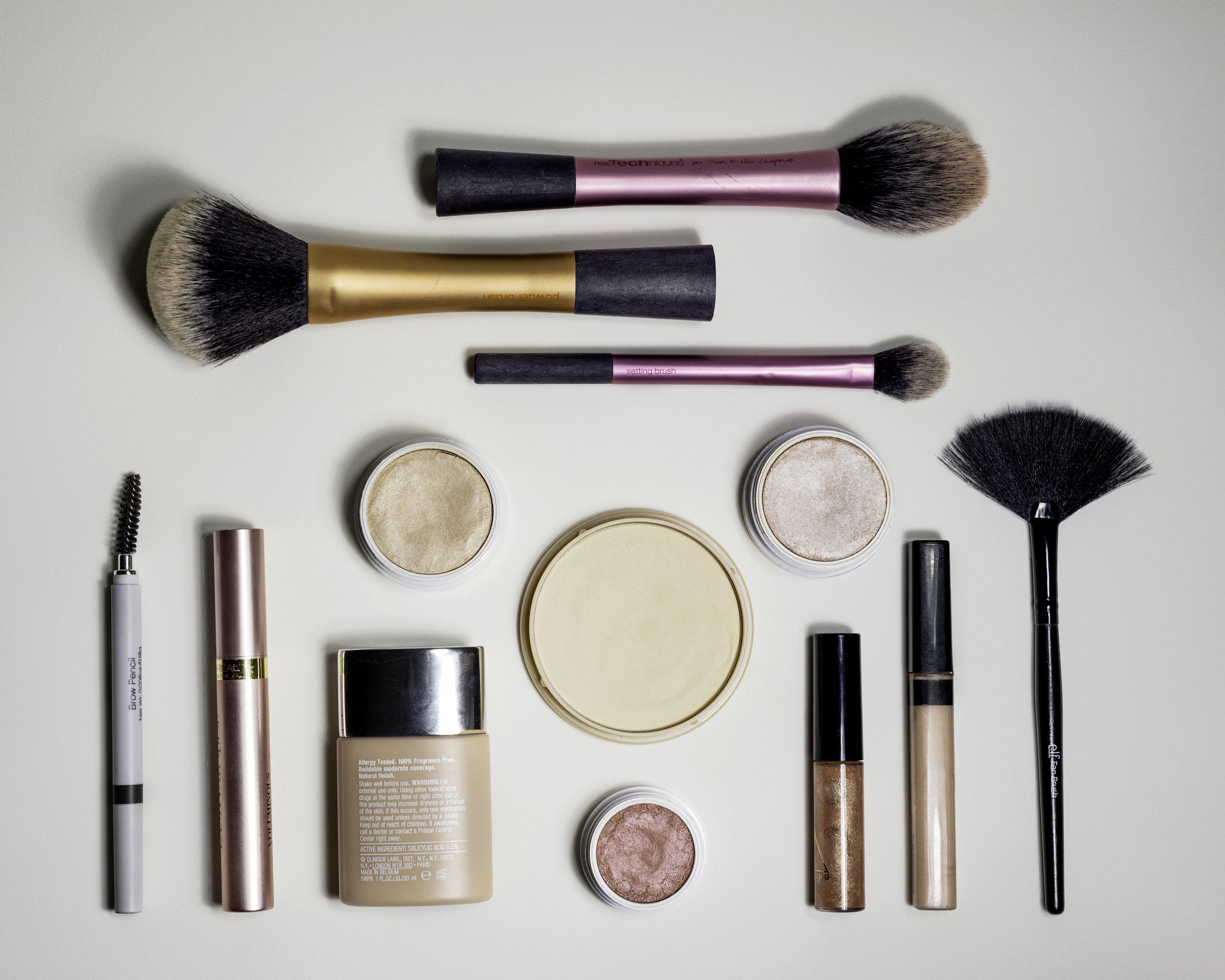 171211_Final_Makeup025_Willits.jpg