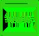 cloro_logo-04.png