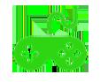 iconos servicios-04b.png