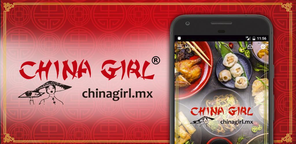 ID-chinagirl.jpg