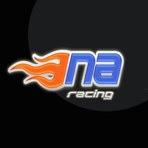 icono+NA+copia.png