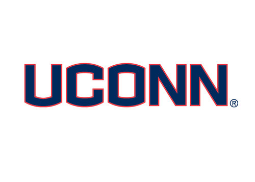UConn-Word-Mark_original.jpg