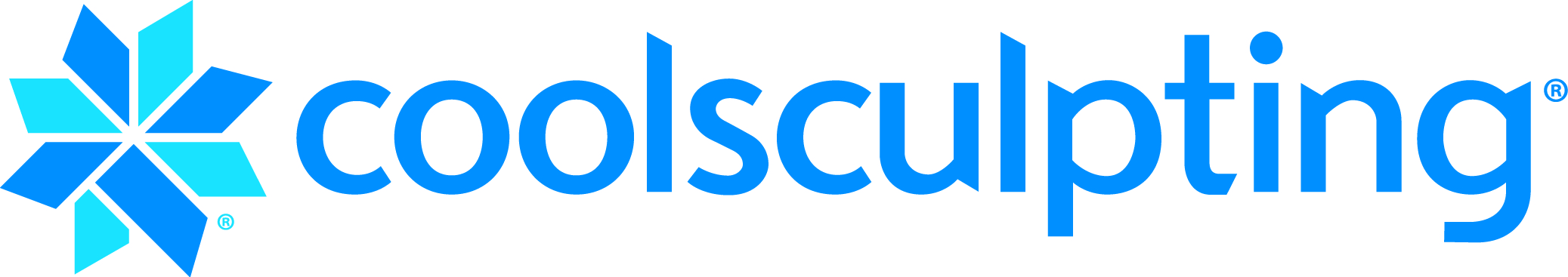 CoolSculpting-Logo-DarkBlue.jpg