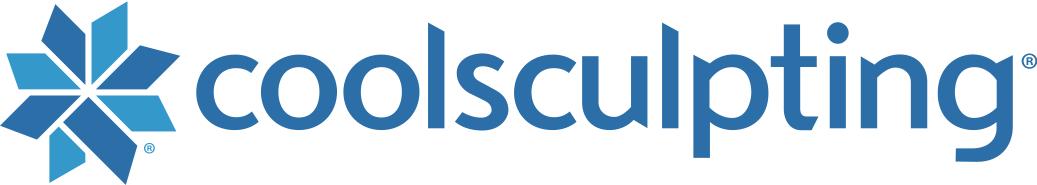 CoolSculpting-Logo-DarkBlue.png