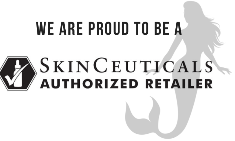 Advanced Skincare Backed by Science -
