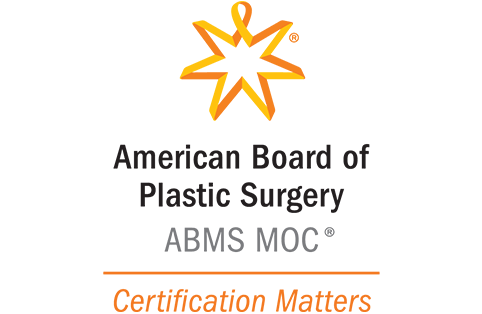 ABPS Logo 3.png
