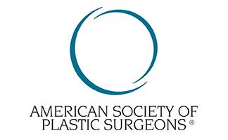 ASPS-Logo-162x100@2x.png