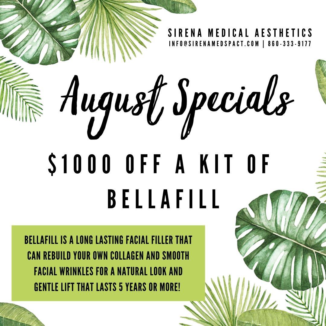 August 2019 Specials.jpg