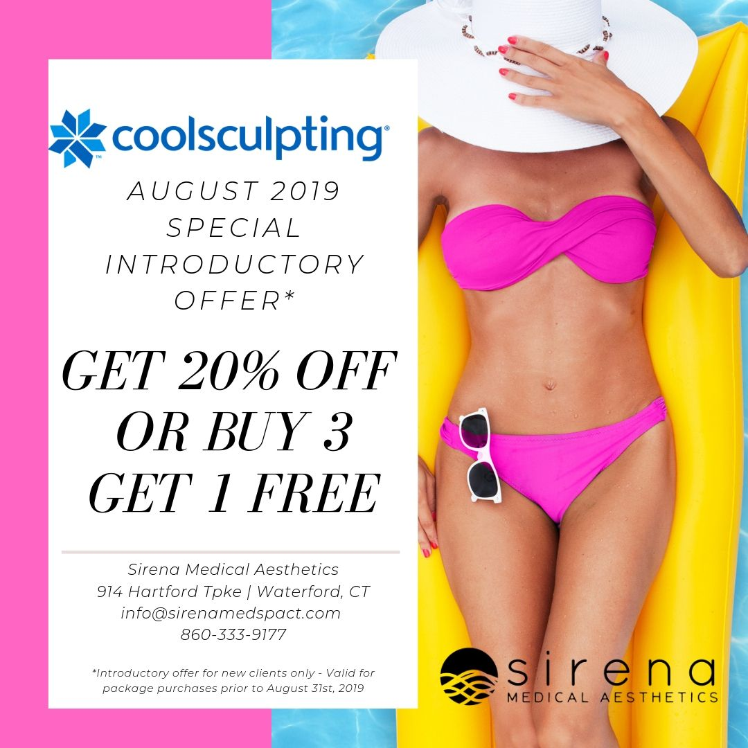 CoolSculpting Introductory offer.jpg