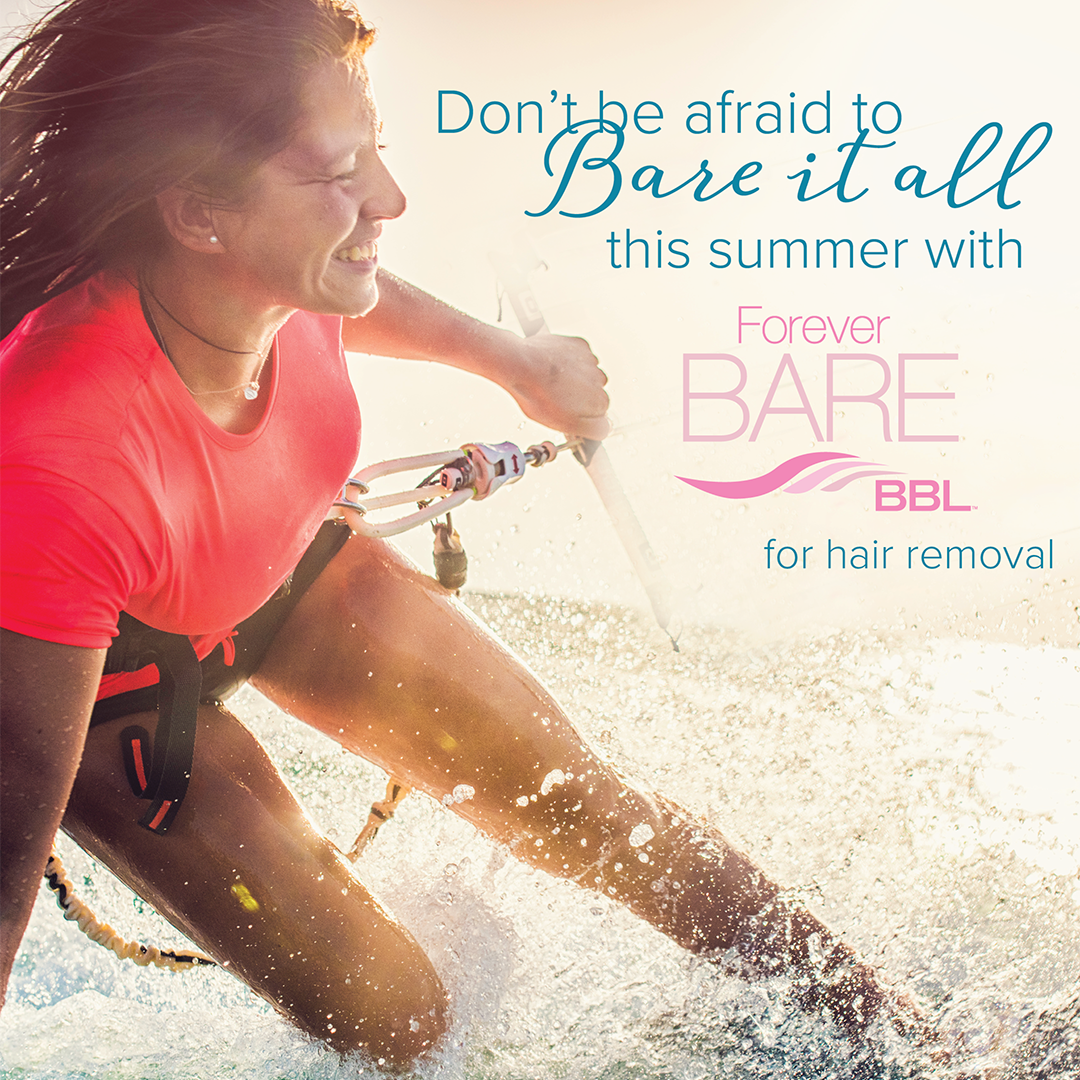ForeverBare_Ad_Summer_19_Surf_Insta_FINAL.png