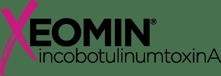 Xeomin - Merz