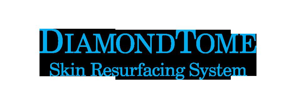 DiamondTome-Skin-Resurfacing-logo-website-link.png