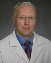 Dr. Mathias Basner   https://www.med.upenn.edu/uep/faculty_basner.html