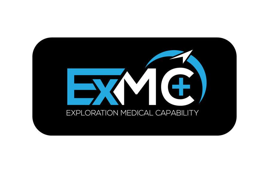 ExMC logo.jpg