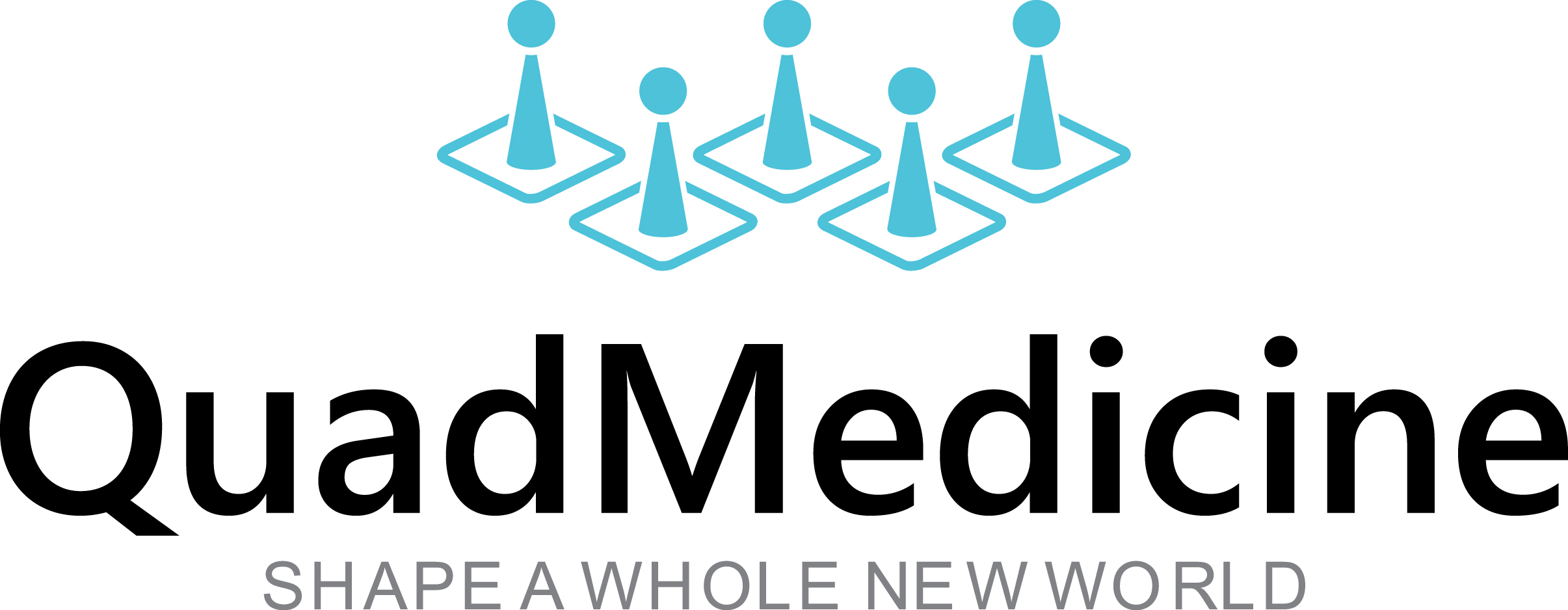QuadMedicine_Logo.jpg