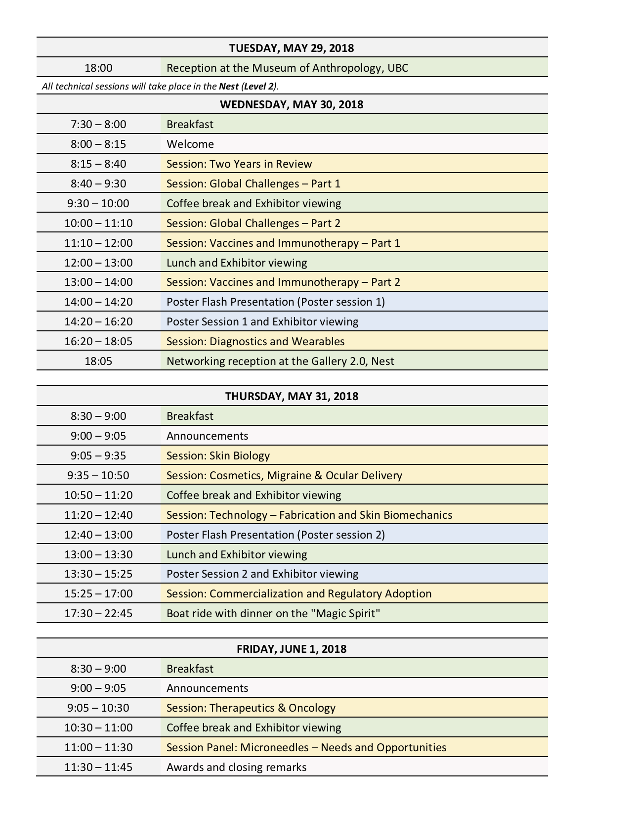 ConferenceProgramOverview.png
