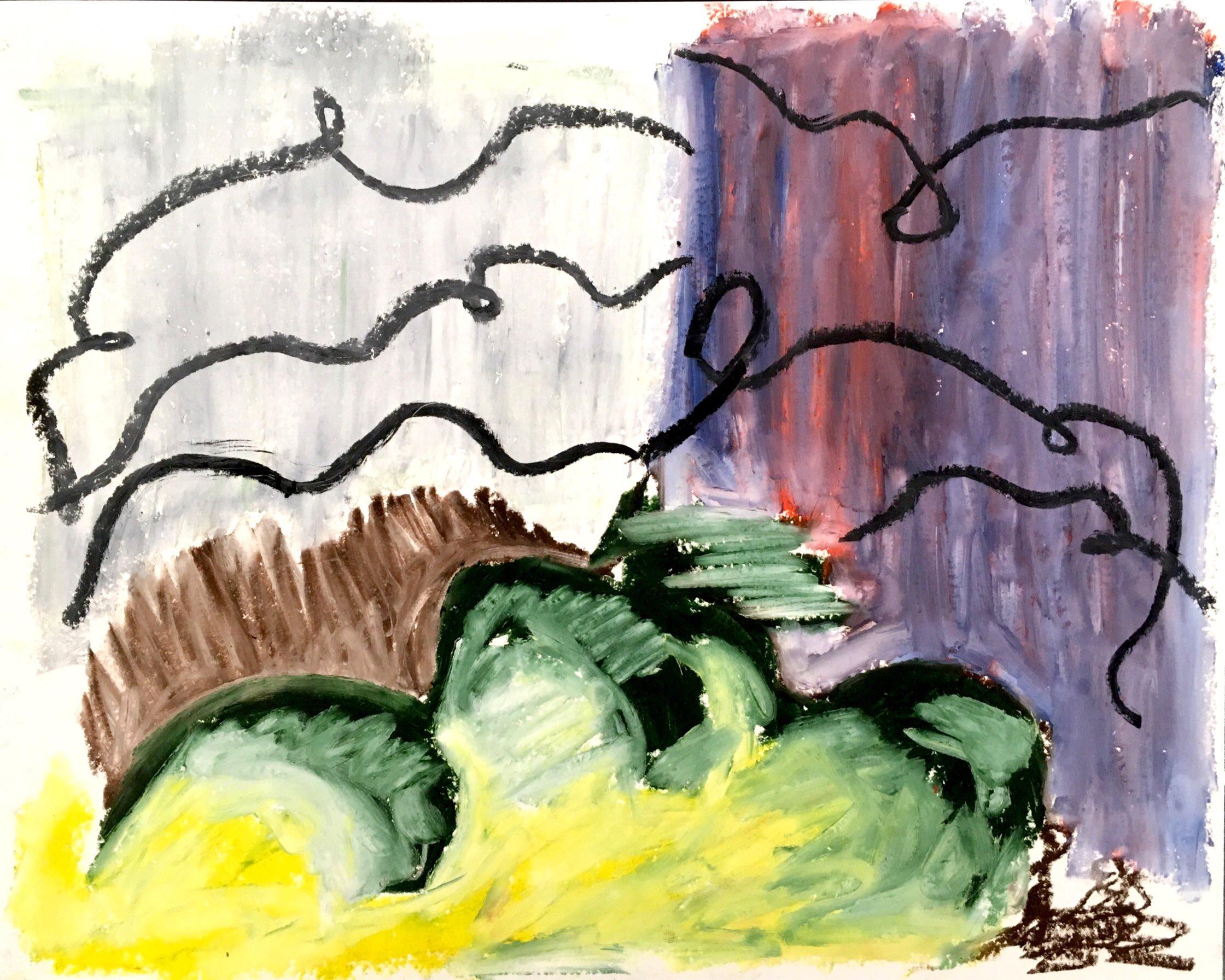 wafting landscape (1).JPG