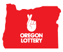oregon lottery.png