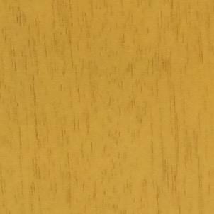 TV Yellow