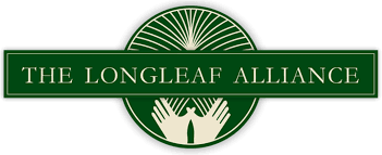Long Leaf Alliance Logo.png