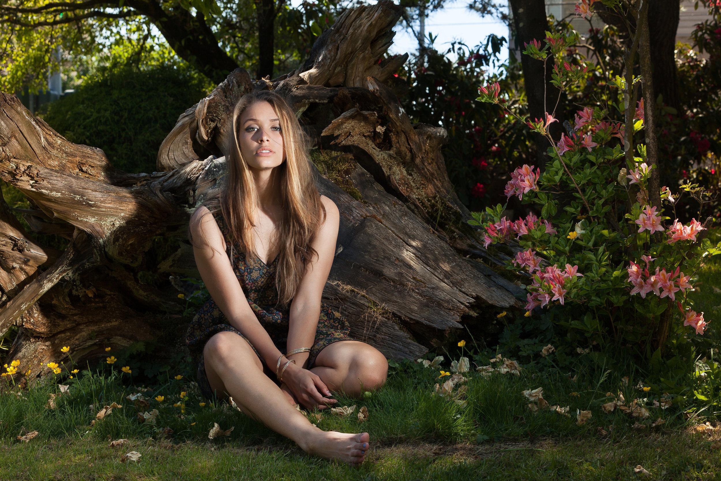 Photo_Tina_Simaika_Model_Esme_Borisoff-44.jpg