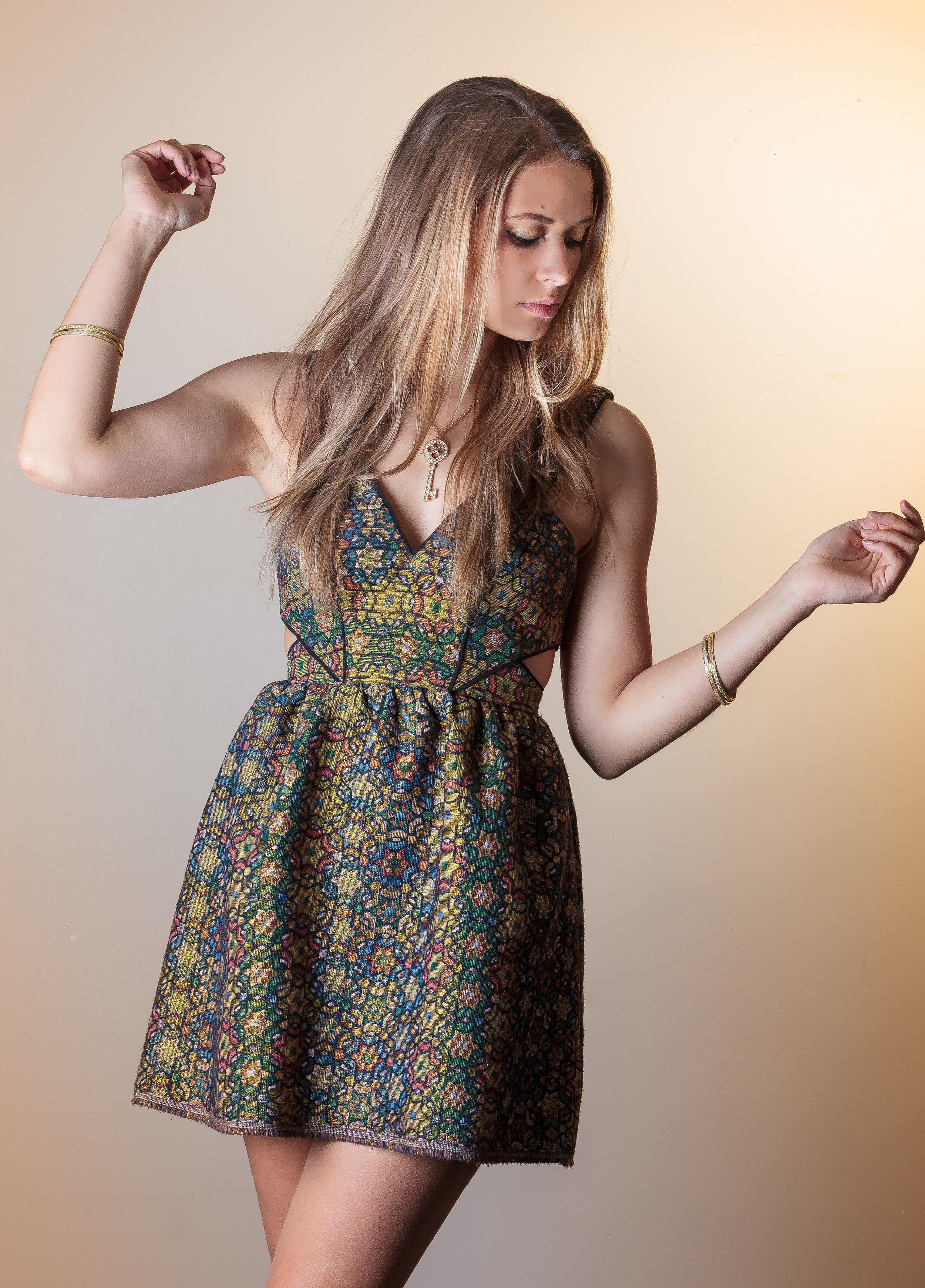 Photo_Tina_Simaika_Model_Esme_Borisoff-22.jpg