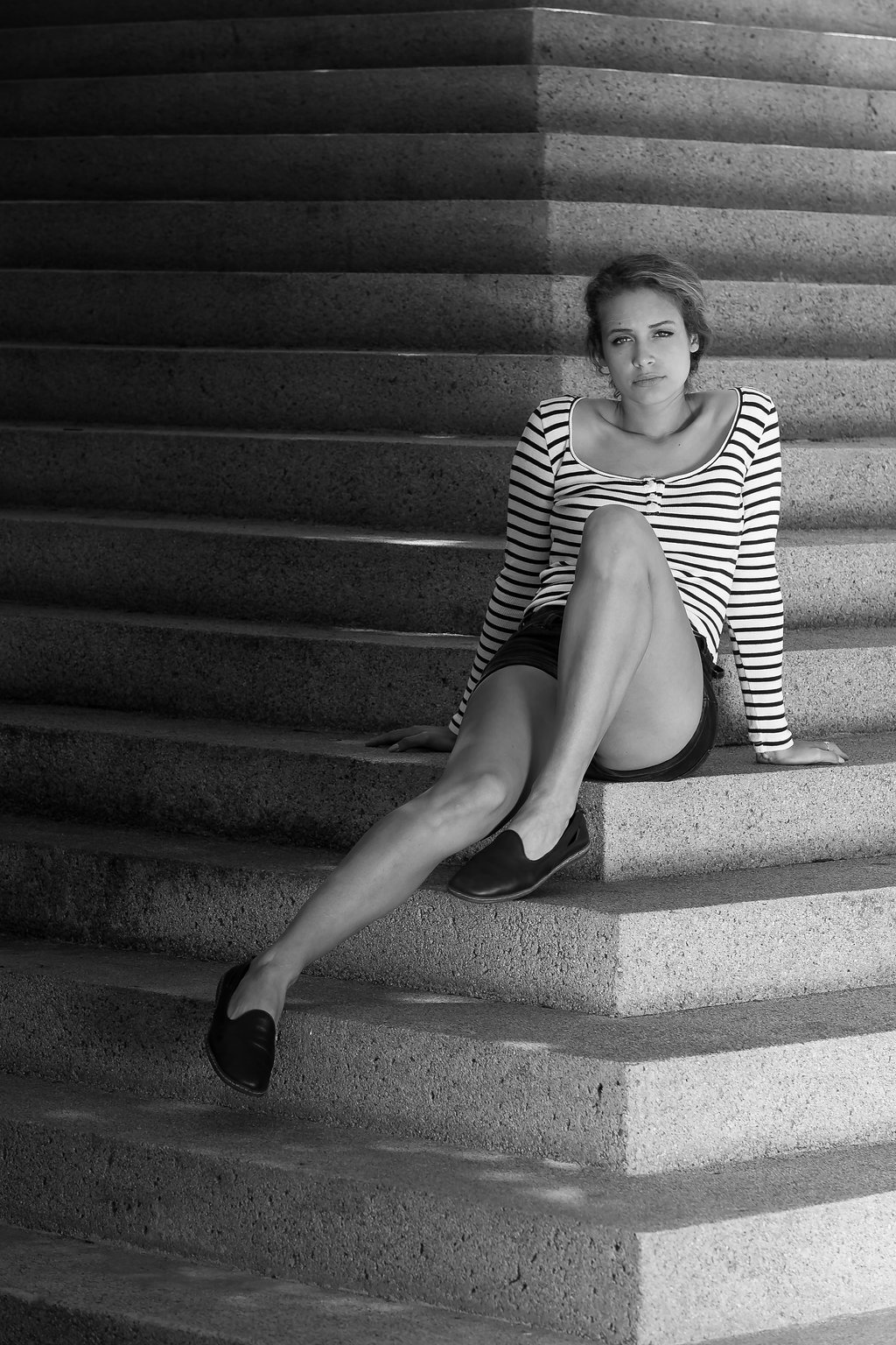 Photo_Tina_Simaika_Model_Esme_Borisoff-17.jpg