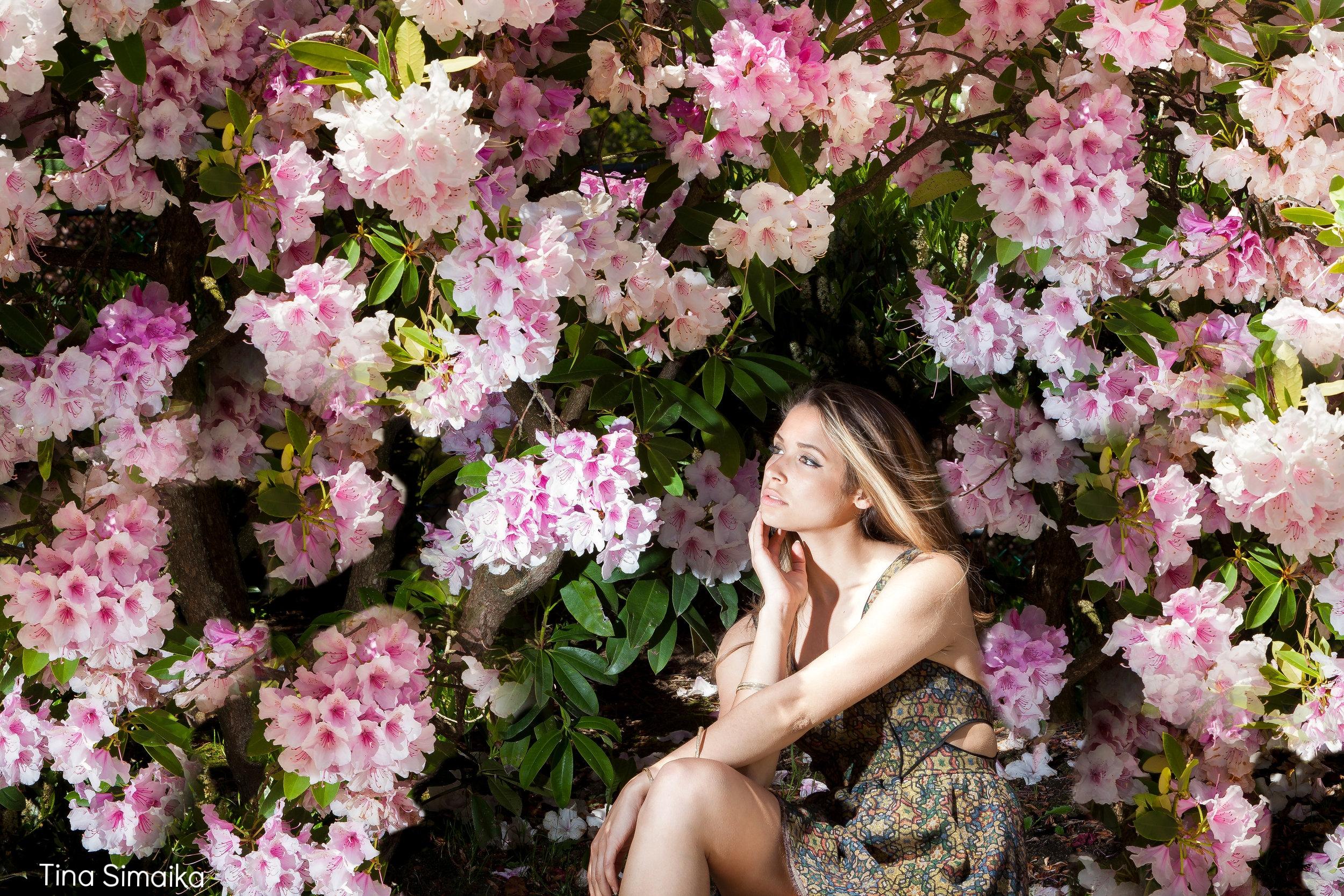 Photo_Tina_Simaika_Model_Esme_Borisoff-39.jpg
