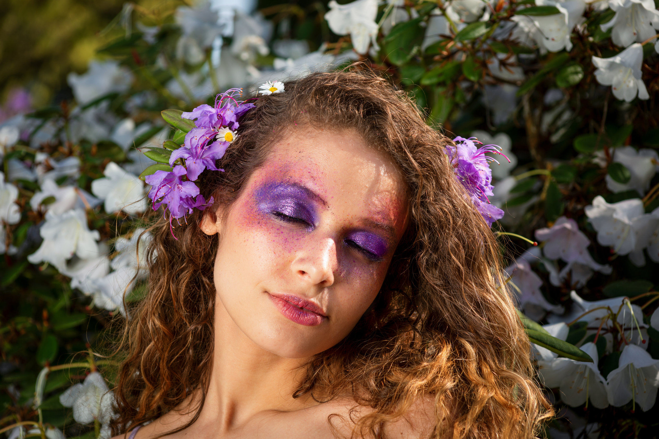 Photo_TinaSimaika_Model_Esmekira_Make_joanieg-89.jpg
